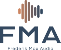Frederik Max